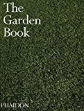 The Garden Book (Mini Edition) 画像
