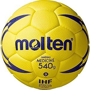 molten(モルテン) ハンドボール ヌエバX9200 トレーニング用 3号 H3X9200