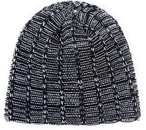 帽子フラワーラインメッシュダブル帽子帽子...