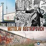 Sound of Rostropovich