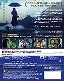 シェイプ・オブ・ウォーター オリジナル無修正版 2枚組ブルーレイ&DVD [Blu-ray] 画像