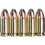 KSC 9mm LUGER ダミーカート 10発入り