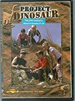 Project Dinosaur [DVD] [Import]