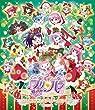 プリパラ クリスマス☆ドリームライブ2016 (初回生産限定盤)[Blu-ray]