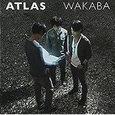 Atlas【アトラス】(CD+DVD)
