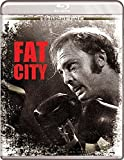 Fat City [Blu-ray]