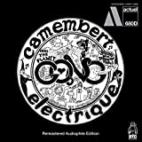 Camembert Electrique (Remastered Edition)