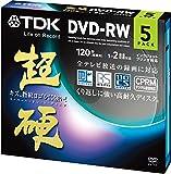 DRW120HCDPWA5Aの画像