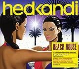 Beach House 2010