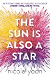 「The Sun is also a Star」のサムネイル画像