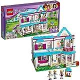 LEGO Friends Stephanie's House 41314 Playset Toy