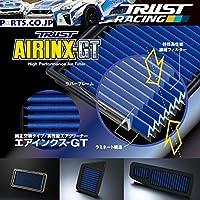 GReddy AIRINX-GT ライトエース ノア CR系 96/10-01/11 12512509