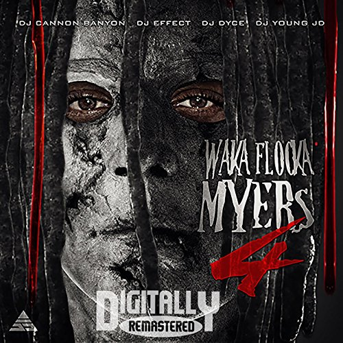 Murda (feat. Chief Keef & Bo Deal) [Explicit]