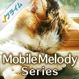 Mobile Melody Series omnibus vol.308