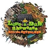 Love-a-Dub Showcase(DVD付)