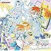 pop'n music ラピストリア original soundtrack vol.1
