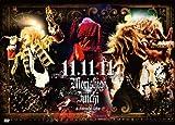 11.11.11[DVD]