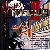 Unsung Musicals 2