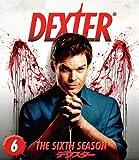 デクスター シーズン6<トク選BOX> [DVD] 画像