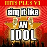 We Are the World (Made Famous By USA for Africa) [Karaoke Version Without Backing Vocals]
