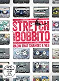 Stretch & Bobbito: Radio That Changed Lives [DVD] [Import]