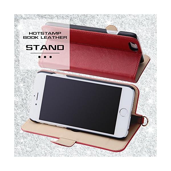 iPhone6/6s ディズニーホットスタンプ...の紹介画像7