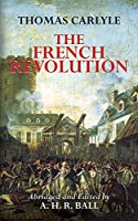 The French Revolution (Dover Value Editions)