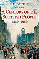 Century of the Scottish People 1830-1950