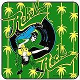 Rebel Rock [輸入アナログ盤] (PSLP078)