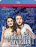 ロッシーニ:歌劇《セヴィリアの理髪師》[Blu-ray Disc]