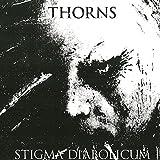 THORNS-STIGMA DIABOLICUM