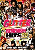 Glitter - Remember Hits 120 Songs -