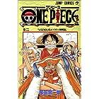 ONE PIECE  2 (ジャンプ・コミックス)