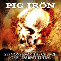 Sermons from the Church of Blu