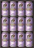 ヱビス 和の芳醇缶セット YW3D