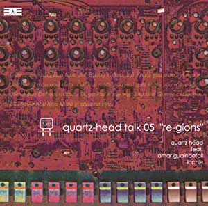 "quartz‐head talk 05""re‐gions"""