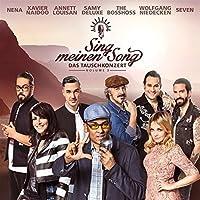 SING MEINEN SONG 3