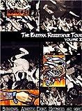 EASTPAK The Eastpak Resistance Tour - Vol. 1 [DVD] [2013]
