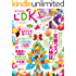 LDK (エル・ディー・ケー) 2016年12月号 [雑誌]