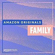 Amazon Originals - Family