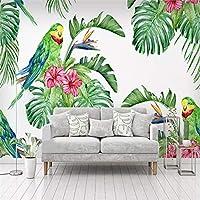 壁紙家の装飾壁画現代ファッションエンボスブラックパールフラワー壁画テレビ背景壁写真 250cm x 160cm