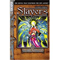 Slayers Vol. 6