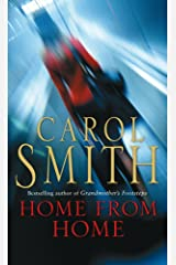Home From Home Kindle Edition