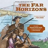 Far Horizons/Secret of..
