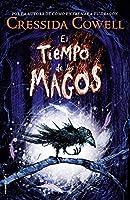 El tiempo de los magos / The Wizards of Once