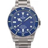 チューダー(チュードル) TUDOR ぺラゴス 25600TB 新品 腕時計 メンズ (W186244) [並行輸入品]