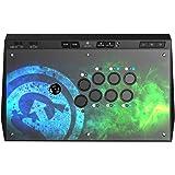 GameSir C2アーケードコントローラー PS4/Switch/XboxOne/PC/ANDROID対応 【国内正規品/一年間保証/日本語説明書】