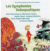 Un Conte Musical Au Coeur Des