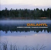 Dalahyl