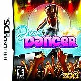 Dream Dancer (輸入版)